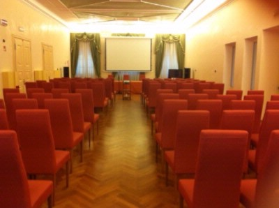 Photo of Conference room Carlo X