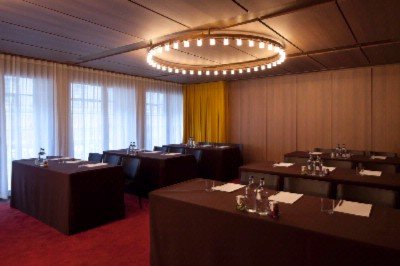 Mayfair Meeting Space Thumbnail 1