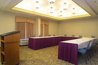 Ontario Room Meeting Space Thumbnail 1