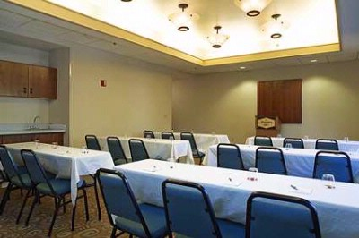 Ontario Room Meeting Space Thumbnail 2