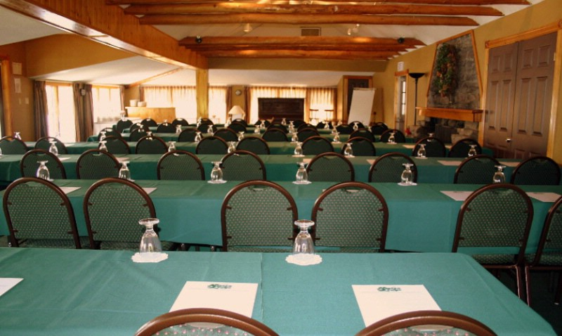 Photo of Regatta Room