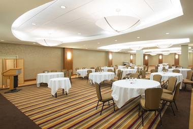 Charles Ballroom Meeting Space Thumbnail 2