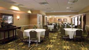 Photo of Marlin Banquet Room