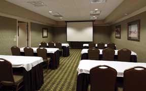 Photo of Sailfish Meeting Room