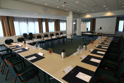 Hubertus 2 Meeting Space Thumbnail 1