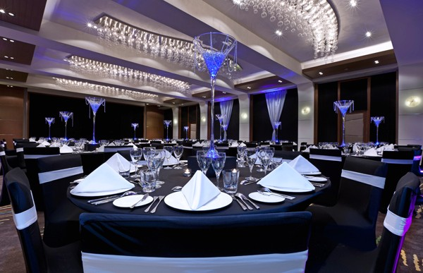 Photo of Siray Bay Ballroom