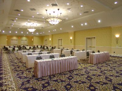 Photo of Madison Ballroom