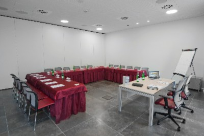 Photo of BRIANZA MEETING ROOM