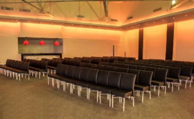 Photo of Sunny Days Meeting room