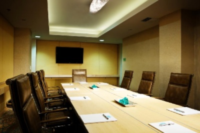 Photo of Shore Break Boardroom