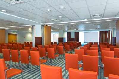 Londres A Meeting Space Thumbnail 2