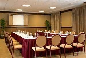 JFK Ballroom Meeting Space Thumbnail 1