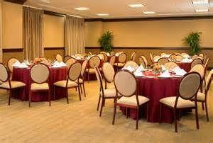 JFK Ballroom Meeting Space Thumbnail 2