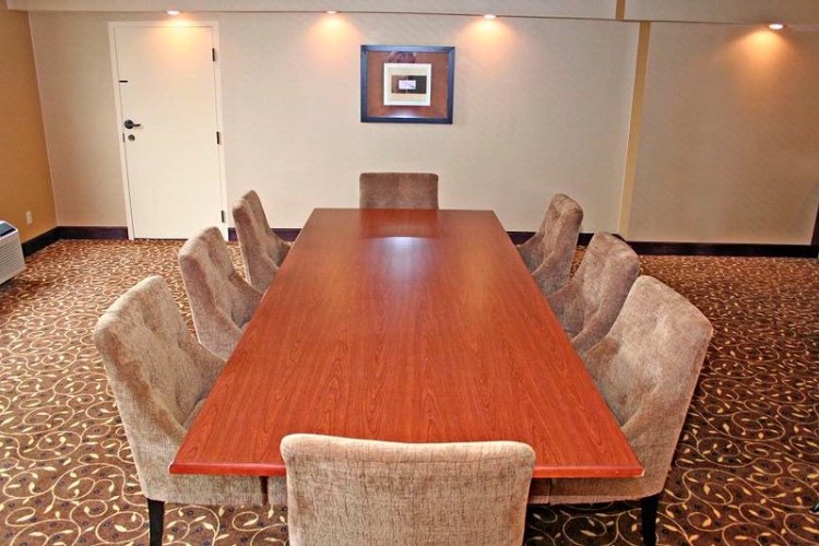 Graylyn Room Meeting Space Thumbnail 2