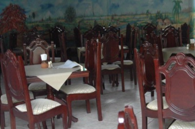 Photo of hispaniola restaurante