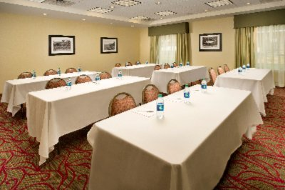 Sequatchie Room Meeting Space Thumbnail 1