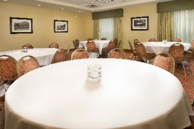 Sequatchie Room Meeting Space Thumbnail 2
