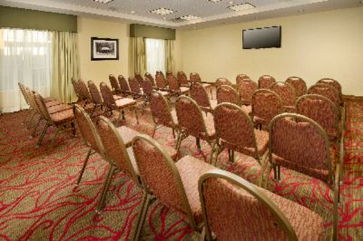 Sequatchie Room Meeting Space Thumbnail 3