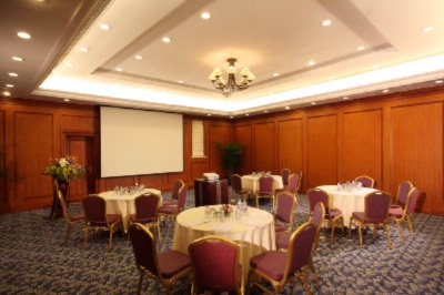 Photo of Boston Function Room