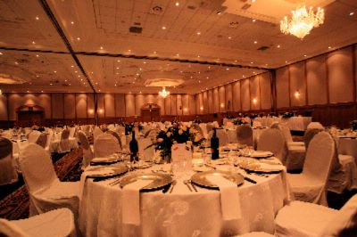 Grand Ball Room Meeting Space Thumbnail 2
