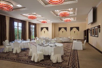 Al Shams Meeting Space Thumbnail 1