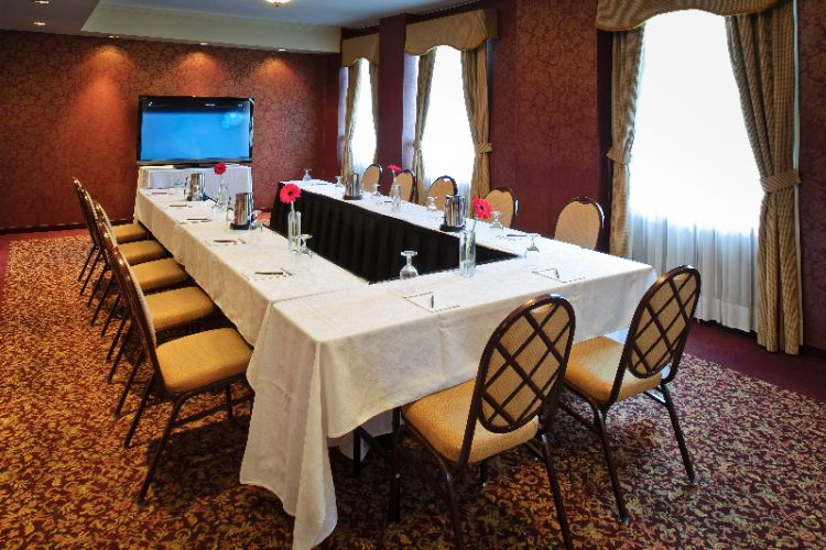 Lord Nelson Hotel Amp Suites Halifax Ns 1515 South Park B3j2l2