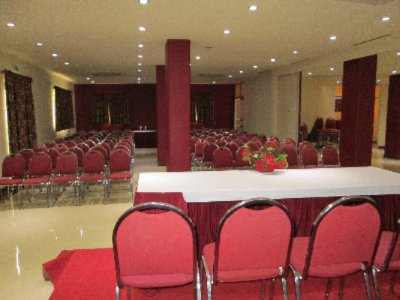 Photo of Banquet Hall I