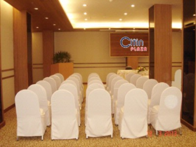 Cattleya 1 Meeting Space Thumbnail 1