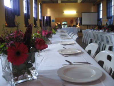 Photo of Eco Theatre / Banquet space