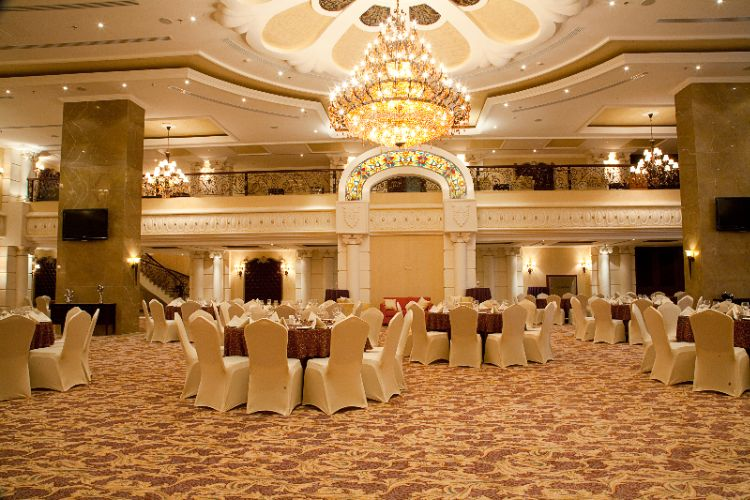 Photo of Opera Wedding Hall