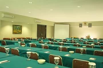 Photo of Arjuna Room 5th Floor