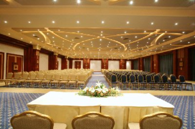 Photo of Rehana Ball room