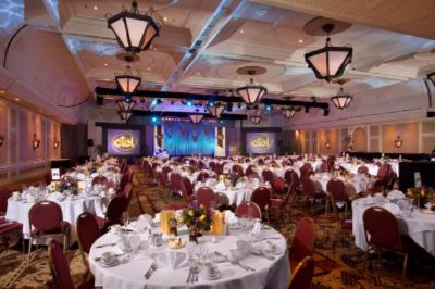 Minnesota Grand Ballroom Meeting Space Thumbnail 3