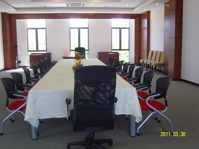 Manhao Conference room Meeting Space Thumbnail 2