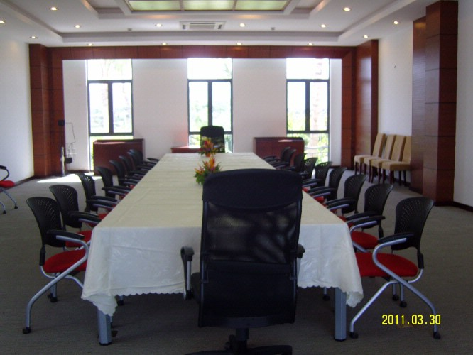 Manhao Conference room Meeting Space Thumbnail 3