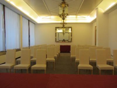Sala Duodo Meeting Space Thumbnail 3