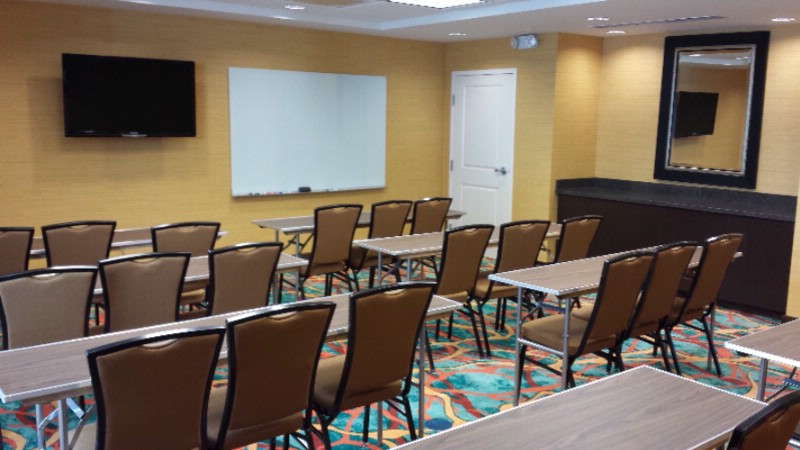 Elkhorn Room Meeting Space Thumbnail 1