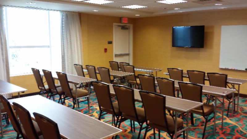 Elkhorn Room Meeting Space Thumbnail 2