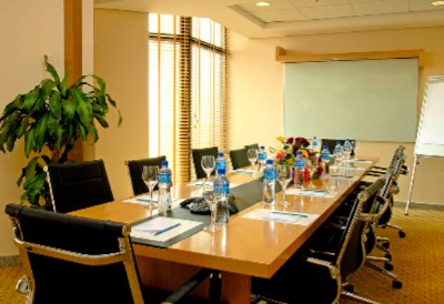 Photo of Palm Meeting room