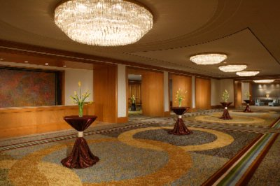 Crystal Ballroom Meeting Space Thumbnail 2