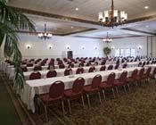 Westwind Ballroom Meeting Space Thumbnail 1