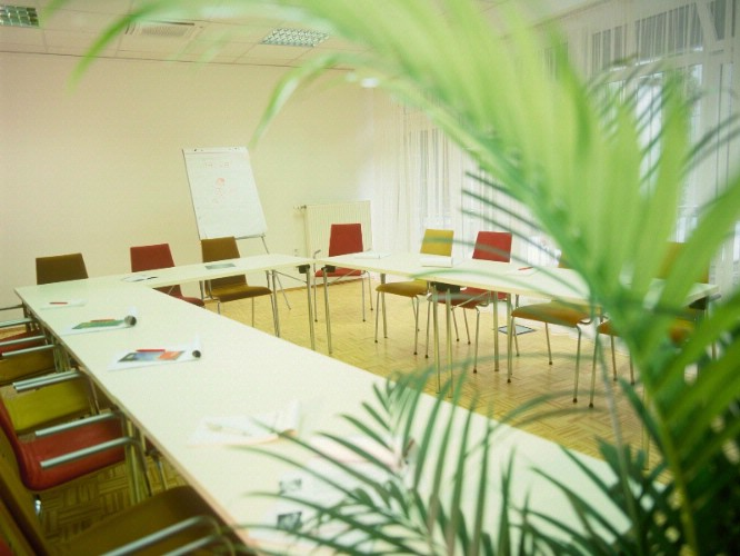 Photo of Konferenzraum