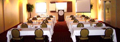 Photo of Atlantic Banquet Room