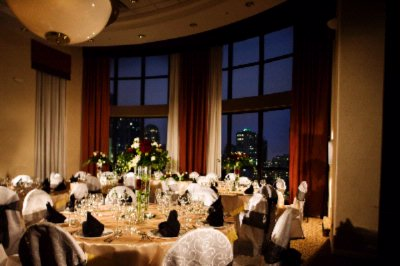 Photo of Portifino Ball Room A