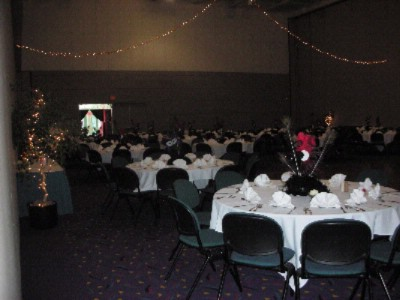 Photo of Ballroom A 4