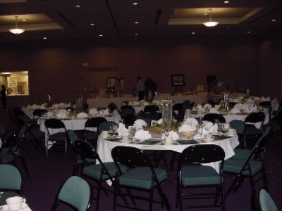 Photo of Ballroom B 1