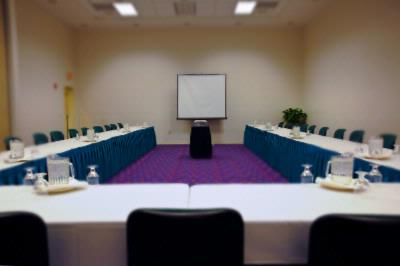 Breakout Meeting Room 5A Meeting Space Thumbnail 2