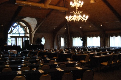 Photo of Windows Ballroom
