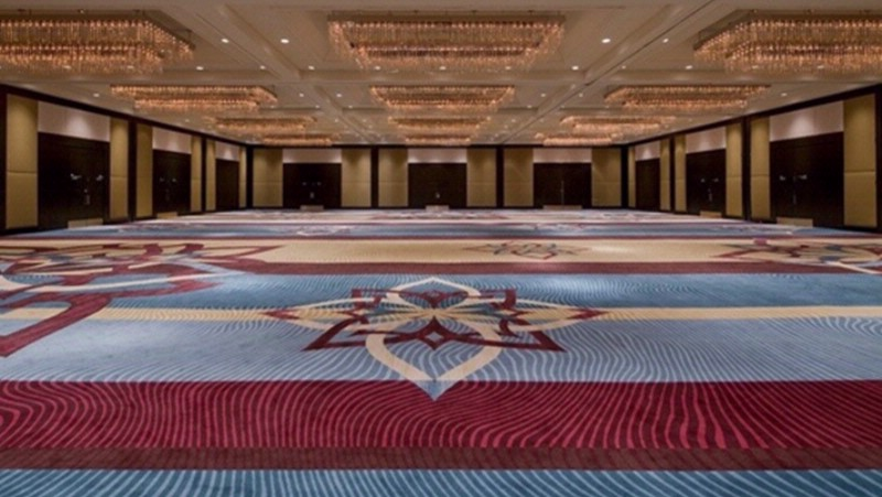 Photo of Bayshore Ballroom