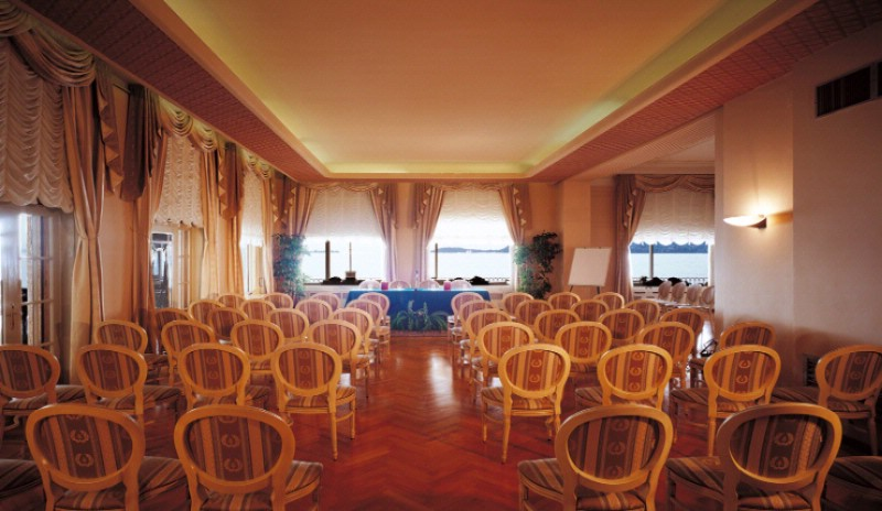 Photo of Sala D'Annunzio